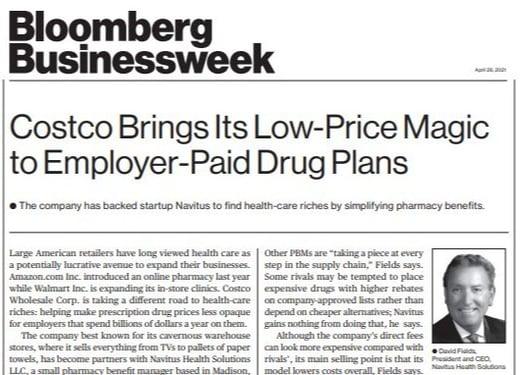Bloomberg Thumbnail 1 PDF