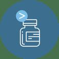 Opioids Asset 5