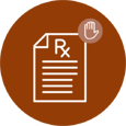 Opioids Asset 6