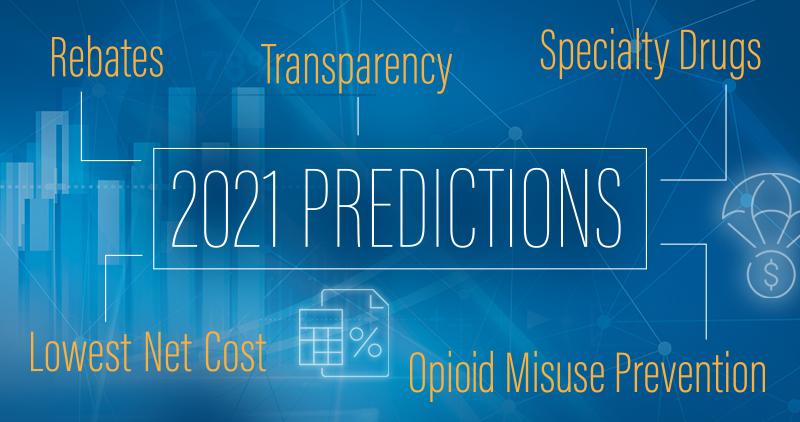 PBM 2021 graphic-1