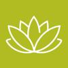 icon_Alternative-Therapies_01