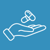 icon_Handle-Safely_02